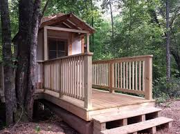 tiny home airbnb tiny houses to rent on airbnb