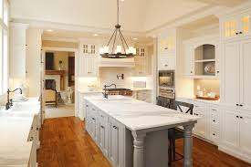 saint louis kitchen home design
