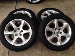 lexus wheels 16 fl 16