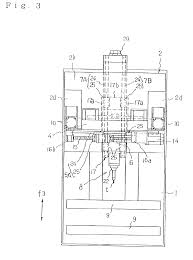 patent us6843624 machine tool google patents