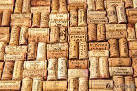 wine corks us00004 used wine corks french wines used wine corks arts