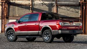 2017 nissan titan nissan titan platinum reserve crew cab 2017 wallpapers and hd