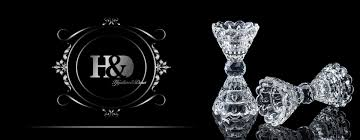 asian crystal ring holder images H d crystal 1 small orders online store hot selling and more on jpg