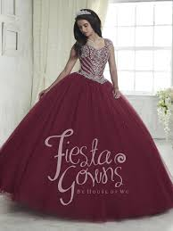 burgundy quince dresses 2017 burgundy quinceanera dress beaded quinceanera gown