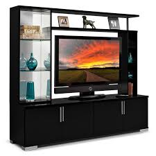 Wall Unit Design Furniture Wall Units Designs Mesmerizing Home Furniture Lcd Wall