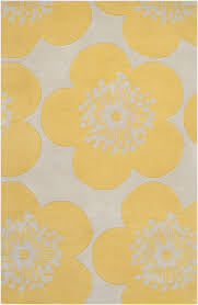 rugpal rug colors mustard yellow and gray color trend