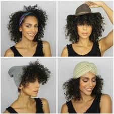 summer hair accessories my favorite summer hair accessories naturallycurly