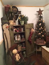 prim snowman christmas decorations pinterest snowman