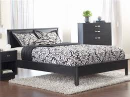 Dania Bed Frame Dania Bed Frame Chairs Ovens Ideas