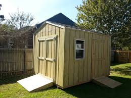 10x12 gable shed shed plans stout sheds llc youtube