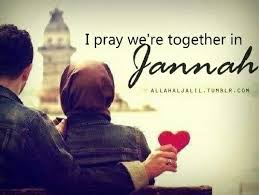 wedding quotes muslim marriage wallpapers quotes wallpapersafari