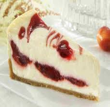 cheesecake delivery cheesecake delivery san diego sweet desserts