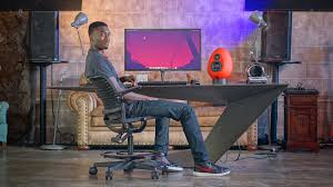 furtif large desk price dream desk the mkbhd setup youtube
