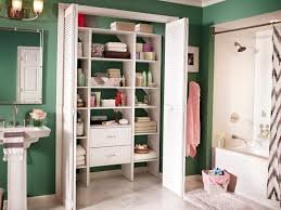 diy recessed medicine cabinet bathroom shelving accessories bathroom recessed medicine cabinet