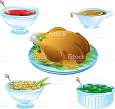 thanksgiving dinner pictures clip art thanksgiving clip art casserole u2013 clipart free download