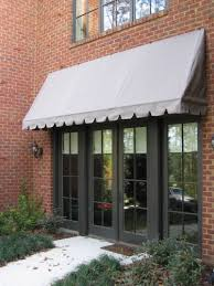 Residential Awning Residential Awning Gallery Cain Awning