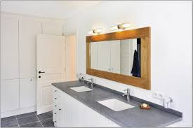 Small Bathroom Lights - bathroom design amazing brass bathroom light fixtures black