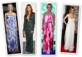 what is a maxi dress maxi dresses how to wear a maxi dress fashion advice on