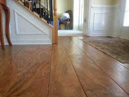 18 best floor images on home plywood floors and diy