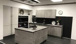 küche hemmes küchen ostfriesland