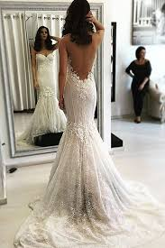 backless wedding dresses cheap lace wedding dresses au online vintage lace wedding dresses