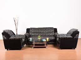 Used Sofa In Bangalore Reynold 5 Seater Sofa Set Buy And Sell Used Furniture And