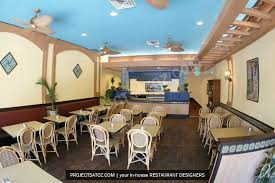 cuban café design projects projects a to z