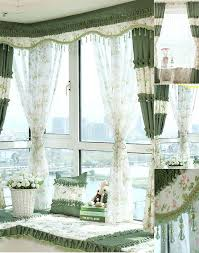 curtain style curtain ideas curtainsmarket com