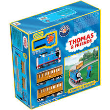 lionel and friends remote set o walmart