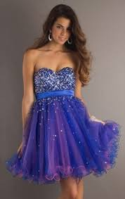 where to buy 8th grade graduation dresses 8th grade prom dresses buy cheap 8th grade prom dresses online at