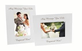Personalised Wedding Backdrop Uk Wedding Photo Frame Ebay