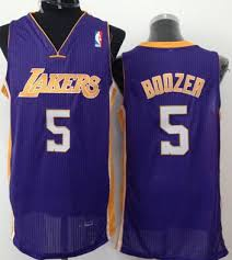 los angeles lakers 8 kobe bryant yellow swingman jersey on sale