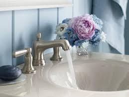 standard plumbing supply product kohler k 10577 4 cp bancroft