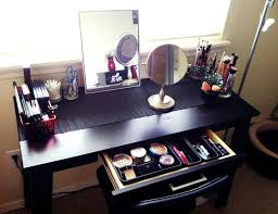 black vanity table ikea black vanity desk ikea art decor homes vintage black makeup vanity