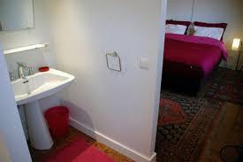 bruges chambre d hote b b casa chambre d hôtes bruges