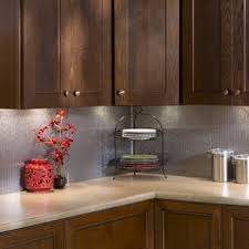 tiles backsplash kitchen backsplash tiles shop the best deals for nov 2017 overstock