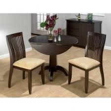 Indoor Bistro Table And Chair Set Indoor Bistro Table Chairs Foter