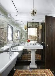 designs for bathrooms designing a shower indian bathroom designs bathroom remodel ideas