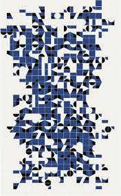 Tiling System 49 Best Tiles Images On Pinterest Tiles Homes And Tile Design