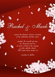 online marriage invitation free wedding invitation maker online paperinvite