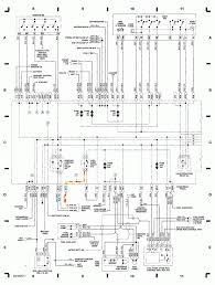 obd1 vr6 wiring diagram with schematic diagrams wenkm com