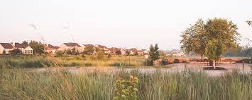 multi family residential u2013 dg2 design
