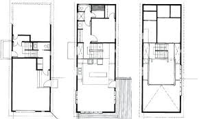 architecture plans floor plans small homes small house image on small house