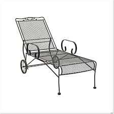 White Metal Chairs Outdoor Latest Design Metal Lounge Chairs Outdoor Design Ideas 83 In