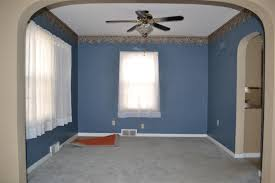 what color carpet goes best with blue walls carpet vidalondon