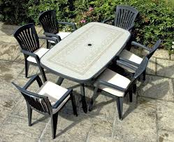 plastic patio chairs for relaxing 3258 furniture ideas
