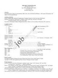 usajobs resume category 2017 tags resume resume usajobs smoothini