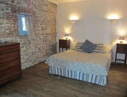 chambres d hôtes à collioure the blue room domaine bazan à alénya à coté de perpignan et