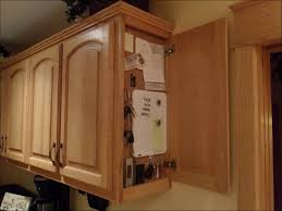 kitchen corner cabinet lazy susan rolling kitchen cabinet