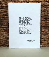 Poems Of Comfort For Loss 675 Best Poetry Sayings And Quotes Images On Pinterest Poetry